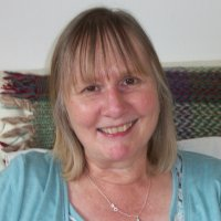 Mary-377702, 56 from LONDON, GBR