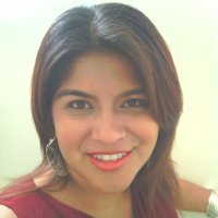 Maria-999871, 34 from Chula Vista, CA