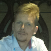 Andrew-1220883, 30 from Liverpool, GBR