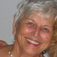 Eleanore-629901, 76 from Dracut, MA