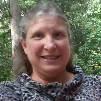 Barbara-850729, 54 from Culpeper, VA
