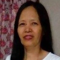 Marilin, 54 from Butuan City, PH