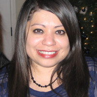 Sandra-1169531, 38 from Bastrop, TX