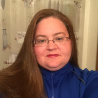 Marie-1132363, 37 from Sauk Rapids, MN
