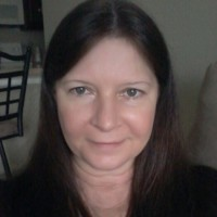 Shannon, 52 from Canton, MI
