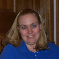 Beth-351935, 32 from Waukesha, WI