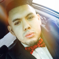 Mike-1198737, 23 from La Puente, CA