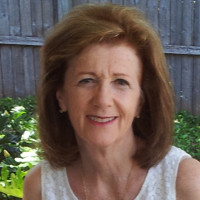 Susan, 63 from Bremerton, WA