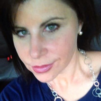 MaryBeth-398468, 37 from Providence, RI