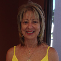 MargaretPeggy-1157858, 66 from Tampa, FL