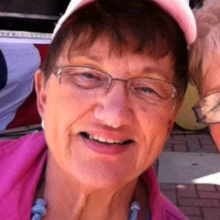 Joan-1149086, 75 from Elkhorn, WI