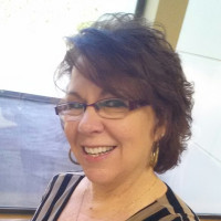 Kathleen-1196604, 57 from Gig Harbor, WA