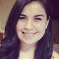 Lily-1197100, 26 from Monterrey, MEX
