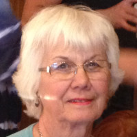Joan, 75 from Brookfield, MO