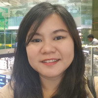 Monica, 35 from SINGAPORE, SG