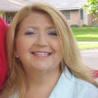 Mary-1142811, 51 from West Milton, OH