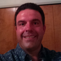Richard-1219333, 43 from Turlock, CA