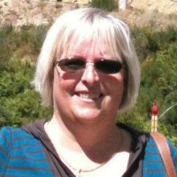 Tammie-905163, 47 from Tooele, UT
