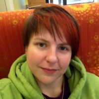 Sarah-1113571, 31 from Anchorage, AK