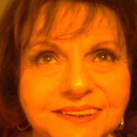 Cathie-1245291, 63 from Knoxville, TN