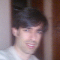 Paolo-1097959, 36 from Milan, ITA