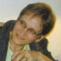 Louise, 59 from Moncton, NB, CA