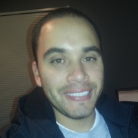 Kyle, 29 from Fresno, CA