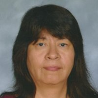 Guadalupe, 56 from Visalia, CA