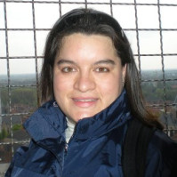 Beatriz-1059664, 35 from San Salvador, SLV