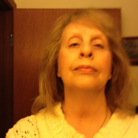 Barbara, 63 from Harrisburg, PA