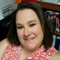 Melissa-790605, 35 from Hutto, TX