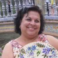 Hilda-566993, 53 from Harlingen, TX