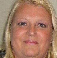 Janice-699801, 60 from Knoxville, TN