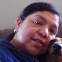 Telma-1066915, 49 from Marlborough, MA