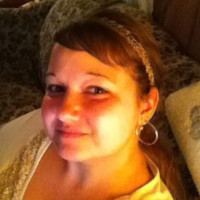 Katina-1137935, 34 from Ballston Spa, NY