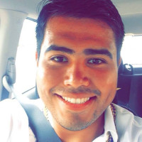 Gonzalo-856275, 24 from Garland, TX