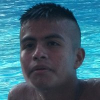 Luis-870266, 20 from Cibolo, TX