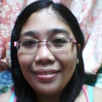 Mhina-910243, 31 from Cavite, PHL