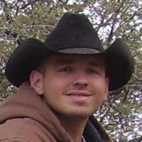 Tyler-1087311, 31 from Paso Robles, CA