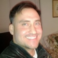 Joseph, 46 from Thousand Oaks, CA