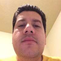 Jorge-1120636, 33 from San Antonio, TX
