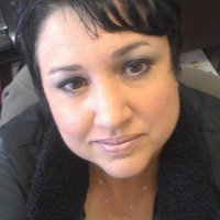Nichol, 43 from Grand Ridge, FL