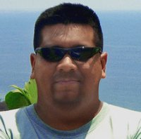 Guillermo-591325, 41 from Guayaquil, ECU