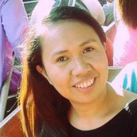 Nancy-766201, 40 from Quezon City, PHL