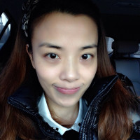Jessie-1115705, 38 from Jinan, CHN