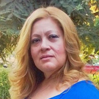 Rosario-1187671, 42 from Merced, CA
