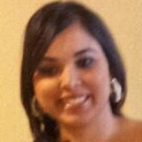 Brittany-855678, 25 from Mercedes, TX