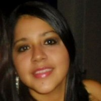 Andrea-920779, 23 from Guayaquil, ECU