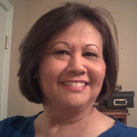 Rosa-819651, 55 from Kingsville, TX