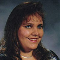 Tamara-8194, 45 from Belle Plaine, MN